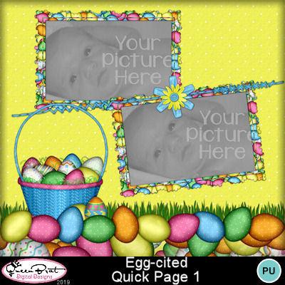 Egg-citedqp1-1