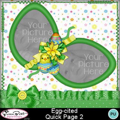Egg-citedqp2-1