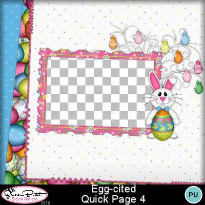 Egg-cited_qp4