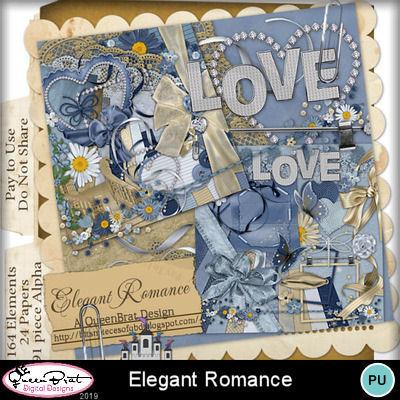 Elegantromance-1