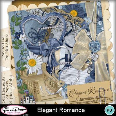 Elegantromance-2