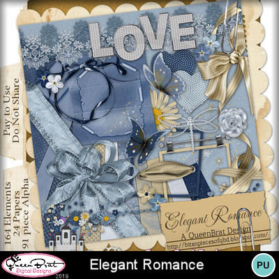 Elegantromance-3