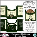 Enchantedchristmascookiebags-1_small