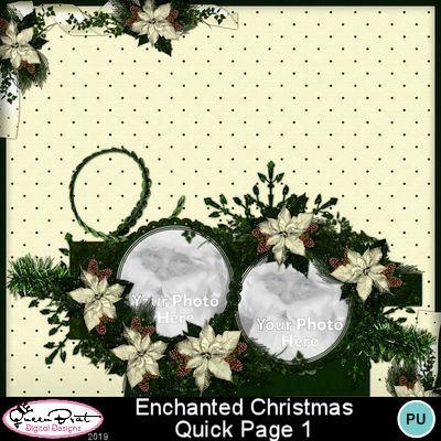 Enchantedchristmasqp1