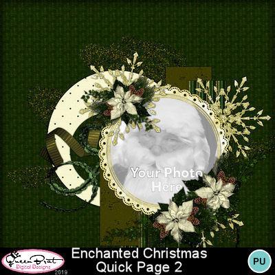 Enchantedchristmasqp2