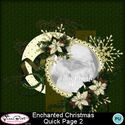 Enchantedchristmasqp2_small