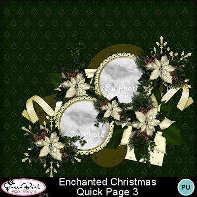 Enchantedchristmasqp3