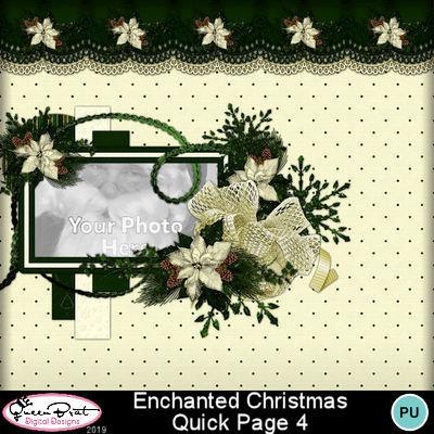 Enchantedchristmasqp4