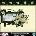 Enchantedchristmasqp4_small