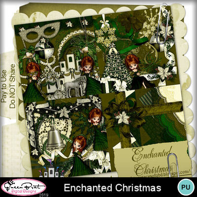 Enchantedchristmas-1