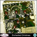 Enchantedchristmas-1_small