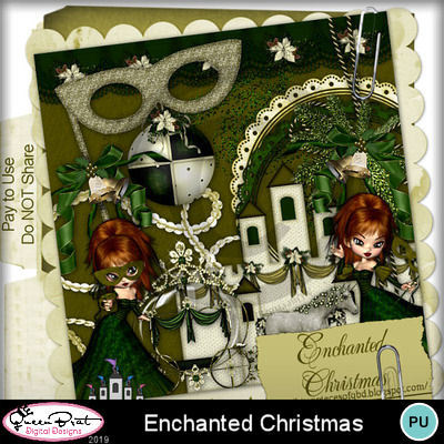 Enchantedchristmas-2
