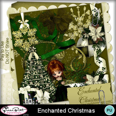 Enchantedchristmas-3