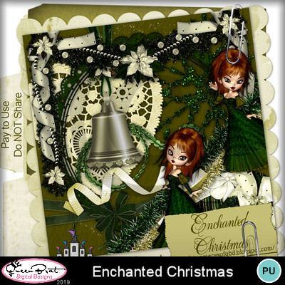 Enchantedchristmas-4