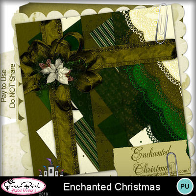 Enchantedchristmas-5