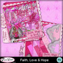 Faithlovehope-1_small