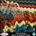 Falloween_bowsribbonspack_small