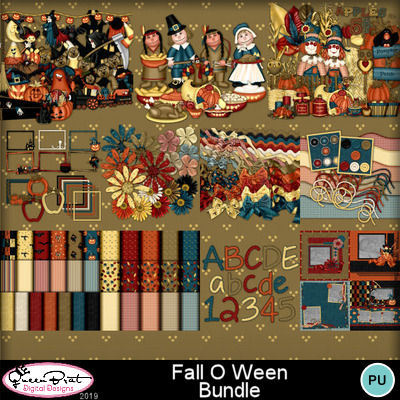 Falloweenbundle-1