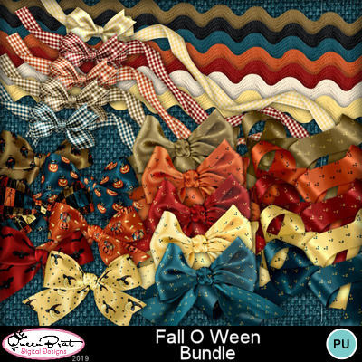 Falloweenbundle-5