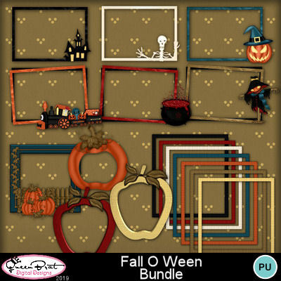 Falloweenbundle-8