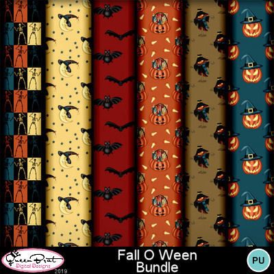 Falloweenbundle-11