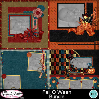 Falloweenbundle-15