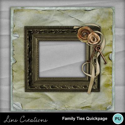 Familytiesquickpage