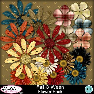 Falloween_flowerpack