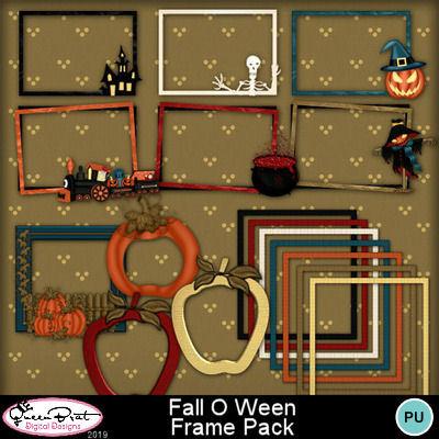 Falloween_framepack