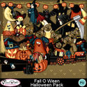 Falloween_halloweenpack_small