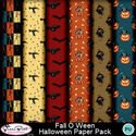 Falloween_halloweenpapers_small