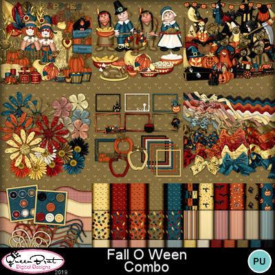 Falloween-1