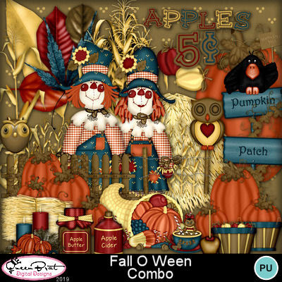 Falloween-2