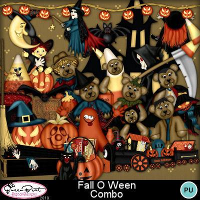 Falloween-3