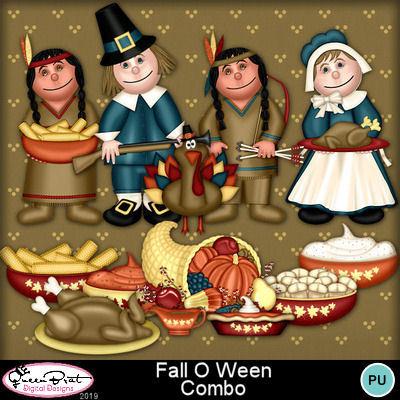Falloween-4