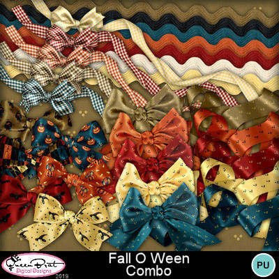 Falloween-6