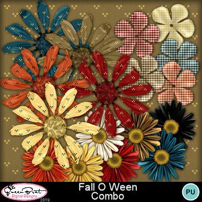 Falloween-7
