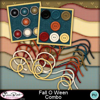 Falloween-8