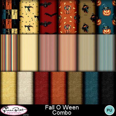 Falloween-9