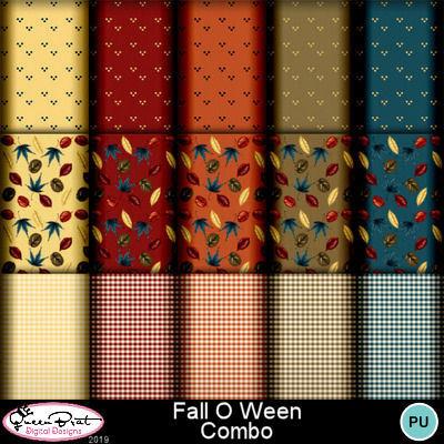Falloween-10