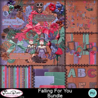 Fallingforyou_bundle1-1
