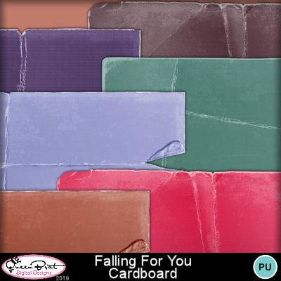 Fallingforyou_cardboard1-1