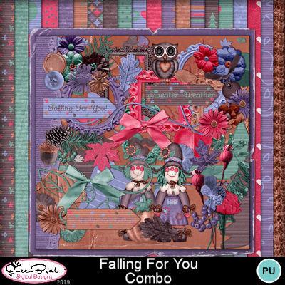 Fallingforyou_combo1-1