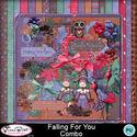 Fallingforyou_combo1-1_small