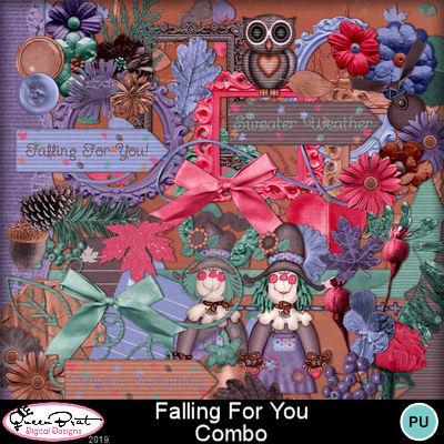 Fallingforyou_combo1-2