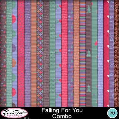 Fallingforyou_combo1-3