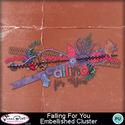 Fallingforyou_embellishmentcluster1-1_small