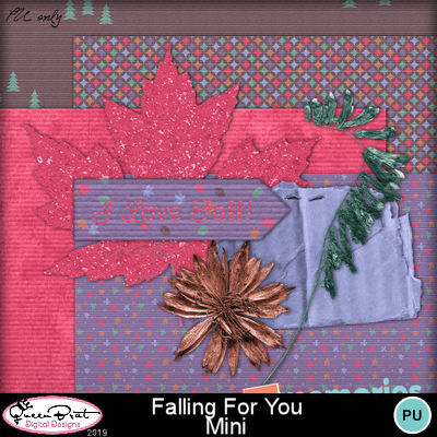 Fallingforyou_mini1-1