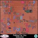Fallingforyou_wordart1-1_small
