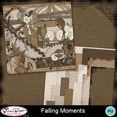 Fallingmoments-1